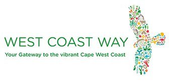 Cape-West-Coast-Way-logo-2